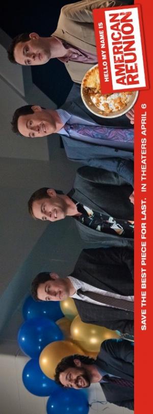 amerikai pite 4 teljes film magyarul online dating