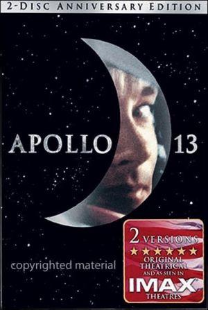 Apollo-13 (1995) | Vélemények | Mafab.hu