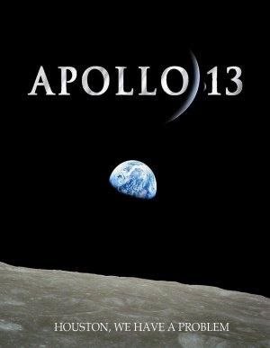 Apollo-13 (1995) | Teljes film adatlapja | Mafab.hu