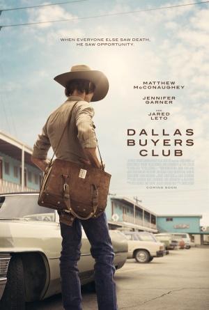 Dallas Buyers Club (2013) parsisiusti atsisiusti filma nemokamai