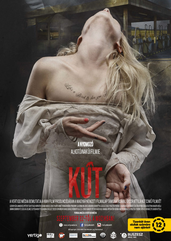 Kut.2016.DVDRip.XviD.HUN-Chef