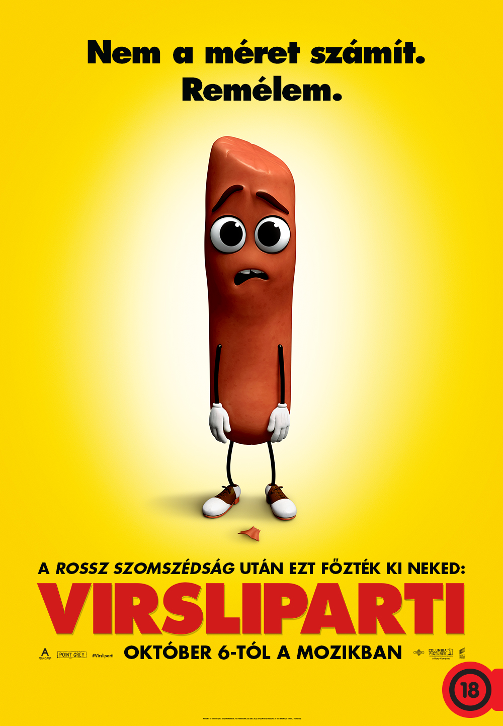 Sausage.Party.2016.HUN.PAL.DVDR-BHO