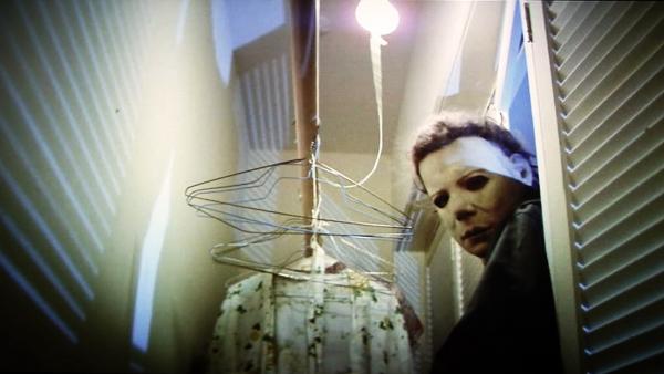 Hivatalos: A horror mesterével készül az új Halloween film