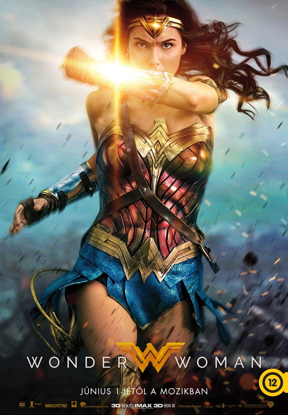 Wonder.Woman.2017.HDTS.HUN.cinema.zsozso