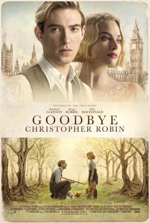 Goodbye.Christopher.Robin.2017.RETAiL.1080p.BluRay.DTS.x264.HuN-HyperX