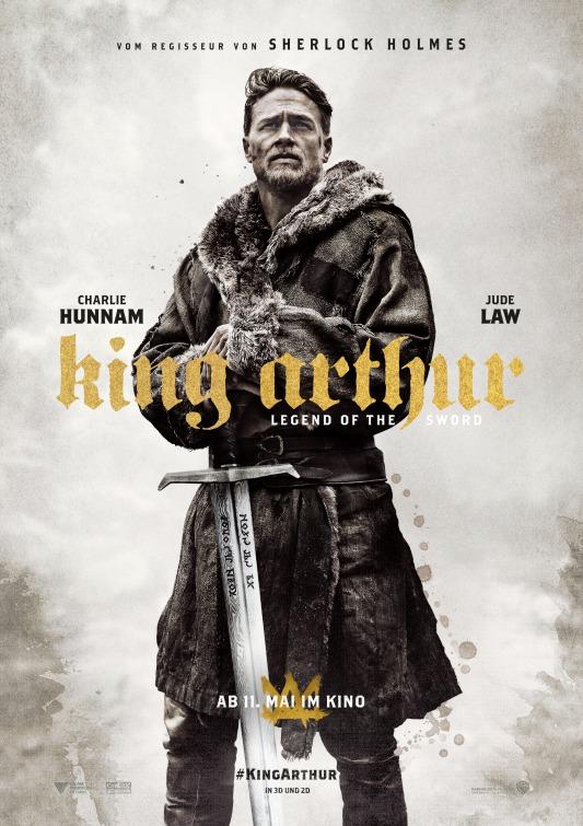Arthur.Kiraly.-A.Kard.Legendaja.2017.CAM.HUN.cinema.zsozso