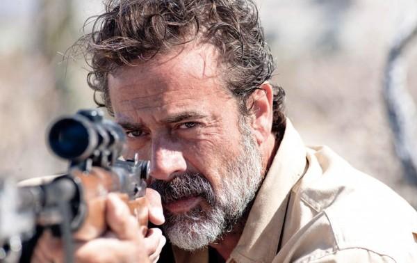 Desierto - Torokszorító thriller a mozikban!
