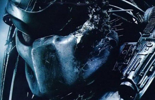 Itt az első fotó az új Predatorról