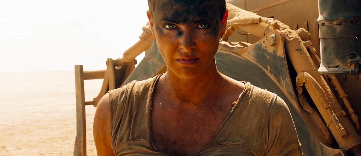 Biztosan elkészül a Mad Max: Furiosa!