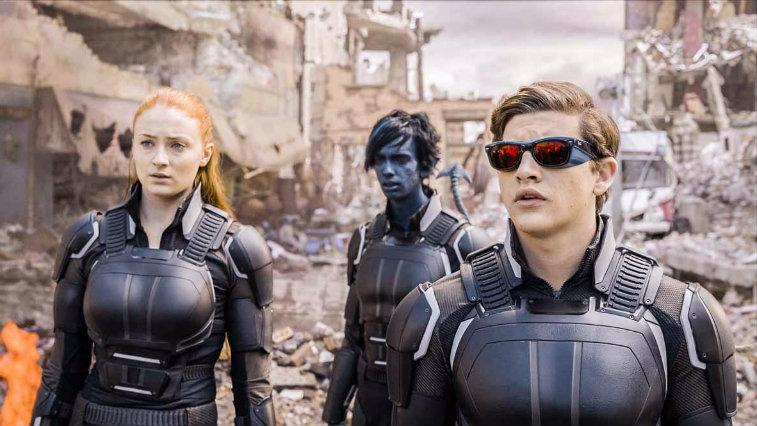 Még idén elkészül az új X-Men film