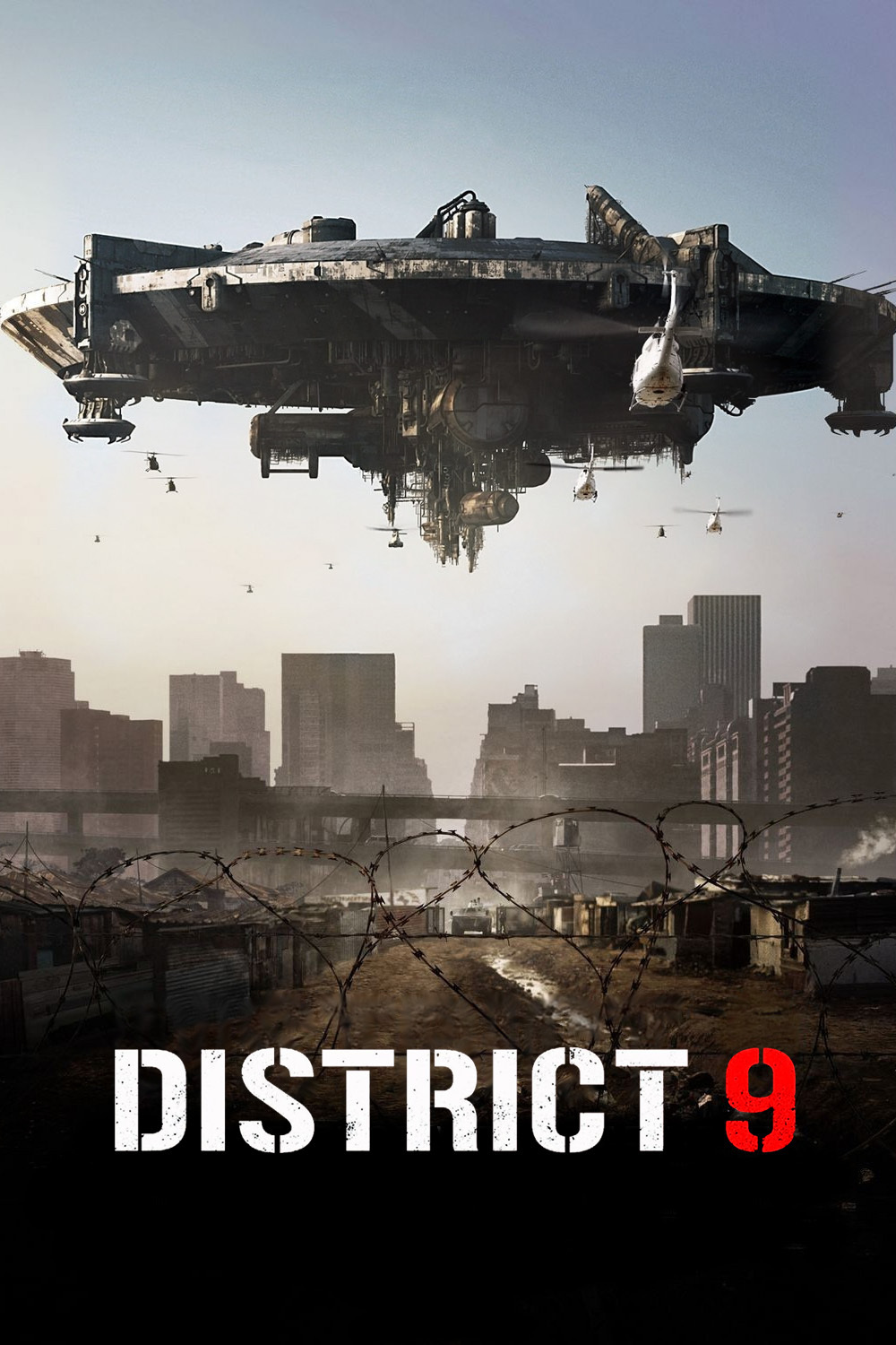 district 9 computer wallpapers - photo #15