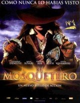 The.Musketeer.2001.RETAiL.HUN.DVDRip.x264-Essence