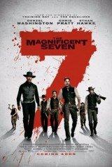 A hét mesterlövész