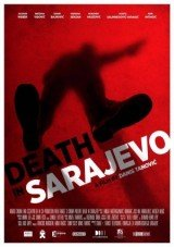 Halál Szarajevóban
