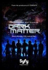 Dark-Matter-3-évad-3-rész-(feliratos)