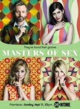 Masters-of-Sex-4-évad-7-rész-(feliratos)