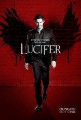 Lucifer--2-évad-11-rész-(angol)