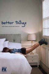 Better-Things-1-évad-6-rész-(feliratos)