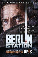 Berlini-küldetés-1-évad-5-rész