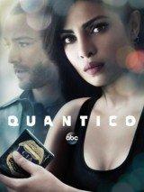 Quantico-2-évad-2-rész