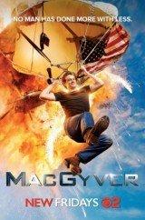 MacGyver-(2016)-1-évad-20-rész-(feliratos)