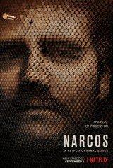 Narcos-3-évad-2-rész-magyar-felirattal