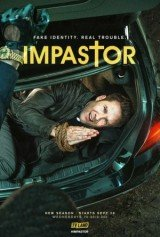 Impastor-2-évad-6-rész-(feliratos)