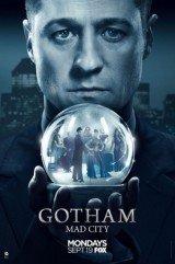 Gotham-1-évad-11-rész