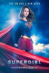 Supergirl-(2015)-2-évad-7-rész-(magyar-felirattal)