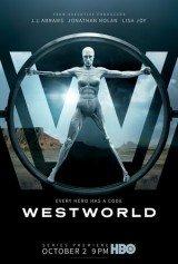Westworld-1-évad-2-rész