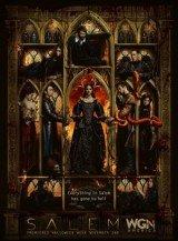 Salem-3-évad-2-rész-(feliratos)