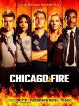 Lángoló-Chicago-5-évad-19-rész-(feliratos)