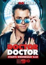 Doctor-Doctor-1-évad-3-rész-magyar-felirattal