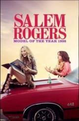 Salem-3-évad-8-rész-(feliratos)
