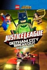 Gotham-2-évad-4-rész