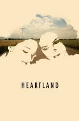 Heartland-10-évad-3-rész-(feliratos)