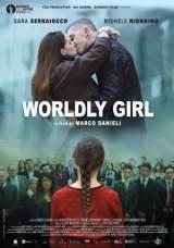 La ragazza del mondo
