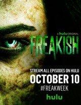 Freakish-1-évad-10-rész-(feliratos)