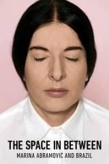 Marina Abramovic - A távolság, ami összeköt