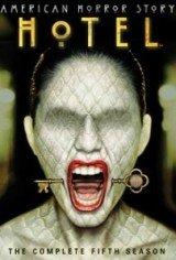 Amerikai-Horror-Story-6-évad-10-rész-(feliratos)