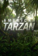 Amerikai Tarzan