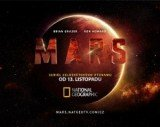 Mars---Utunk-a-vörös-bolygóra-1-évad-2-rész