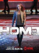 Homeland:-A-belső-ellenség-6-évad-7-rész-(feliratos)