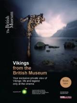 Vikingek-4-évad-12-rész-(feliratos)