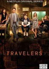 Travelers-1-évad-5-rész-(feliratos)