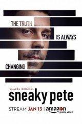 Sneaky-Pete-1-évad-1-rész-(feliratos)