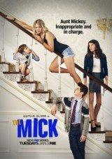 The-Mick-1-évad-1-rész-(feliratos)