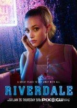 Riverdale-1-évad-9-rész-(feliratos)