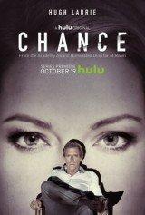 Dr. Chance 2. évad 1. rész magyar szinkronos online epizód