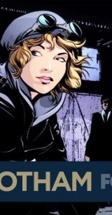 Gotham-2-évad-20-rész